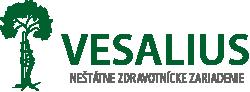 VESALIUS s.r.o. ortopedická ambulancia Žilina